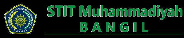 STIT Muhammadiyah Bangil