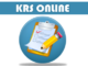 KRS Online